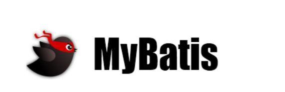 Mybatis动态调用表名和字段名